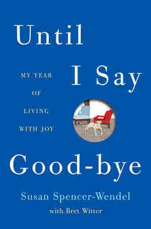 Until I Say Goodbye