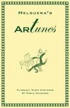 Artunes