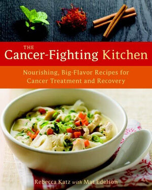 4 Tips To Help A Foodie Get Through Chemo : The Salt : NPR