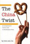 The China Twist