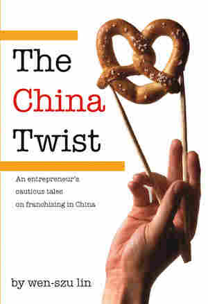 The China Twist
