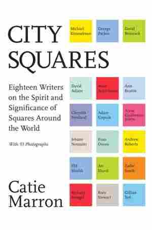 City Squares cover