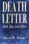 Death Letter cover.