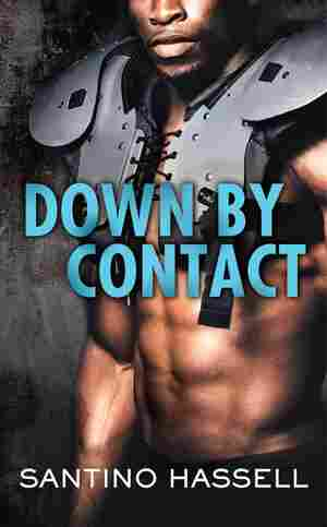 Down by Contact, by Santino Hassell