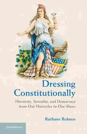 Dressing Constitutionally