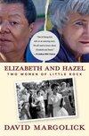 Elizabeth and Hazel cover.