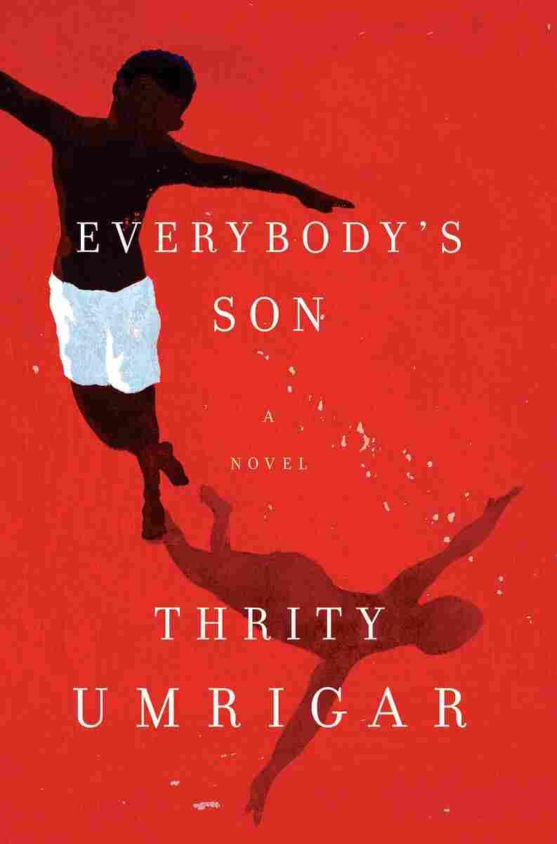 Everybody's Son