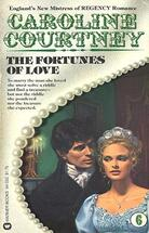 The Fortunes of Love