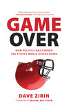 Game Over by Dave Zirin