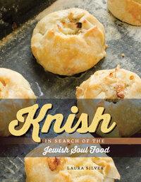 Knish