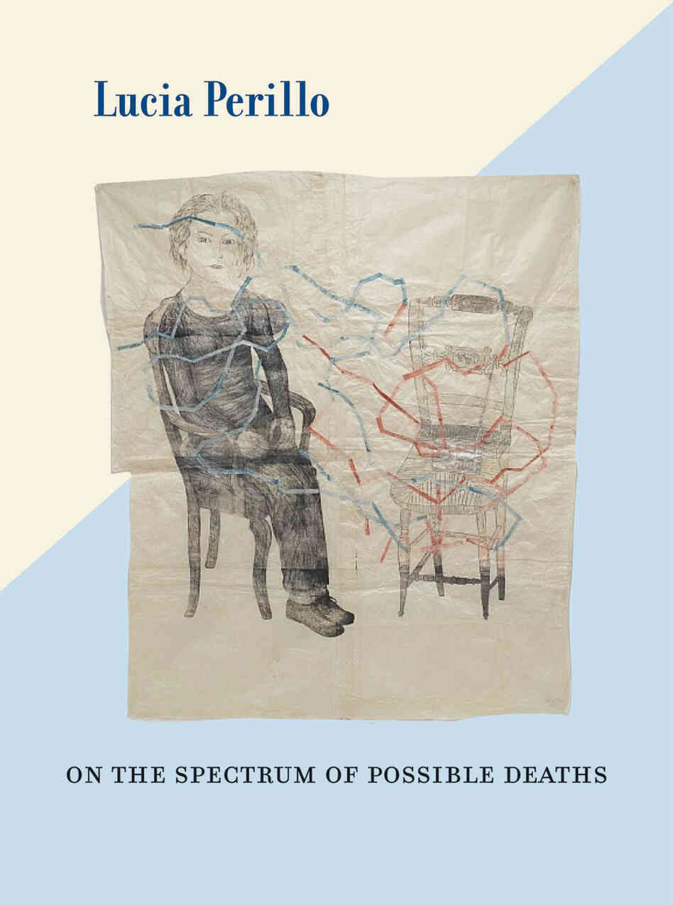 On the Spectrum of Possible Deaths