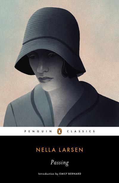 3 Harlem Renaissance Novels Deliver An Ingenious Take On Race
