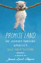 Promise Land cover