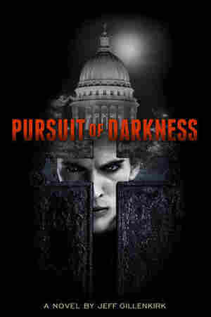 Pursuit of Darkness