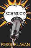 Schmuck cover