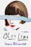 The Blue Line jacket