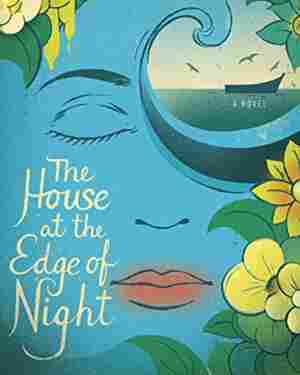 The House at the Edge of the Night