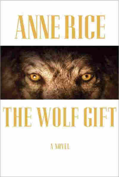 'The Wolf Gift'