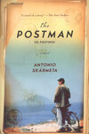 The Postman book cover