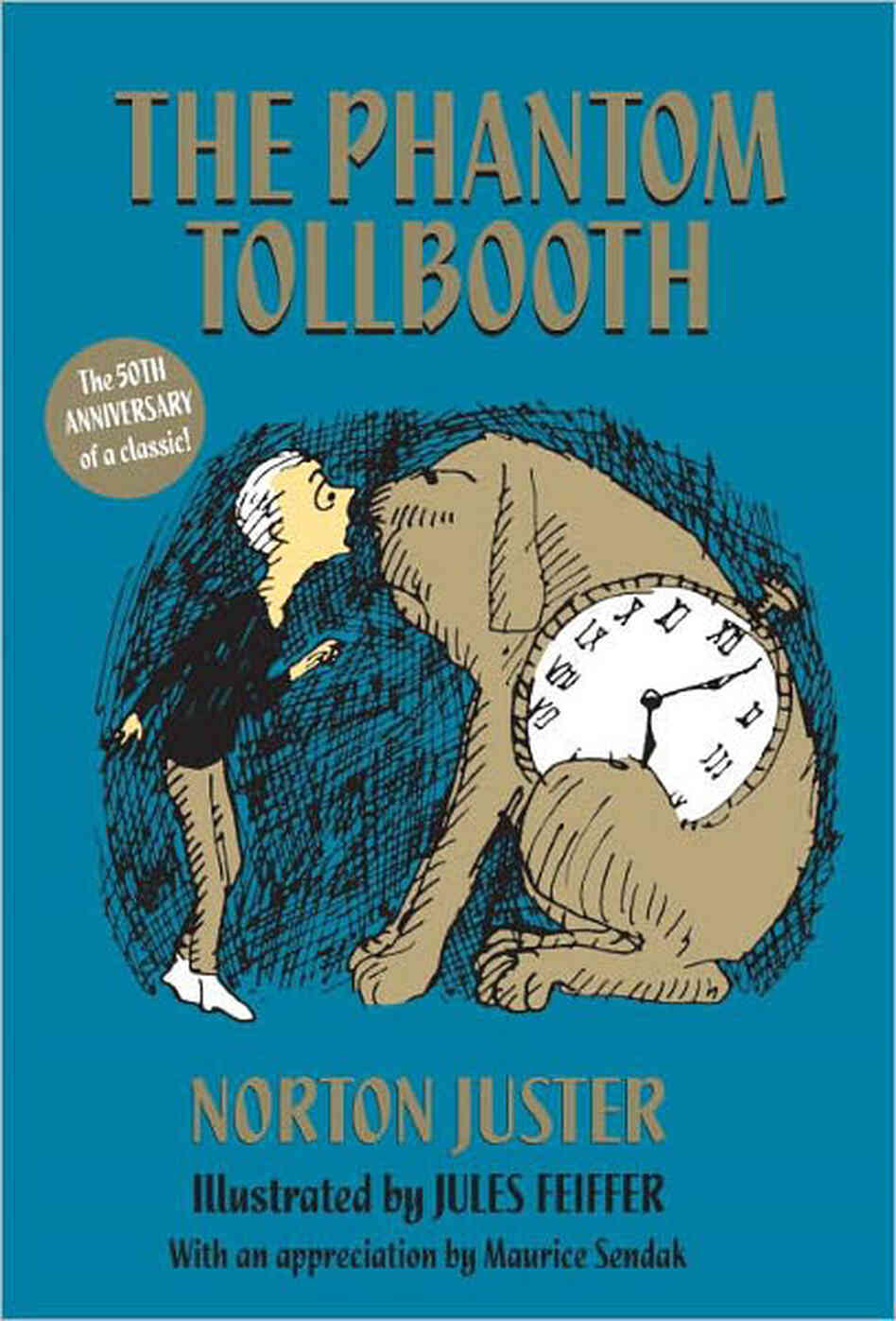 phantom tollbooth Free summary and analysis of the events in norton juster's the phantom tollbooth that won't make you snore we promise.
