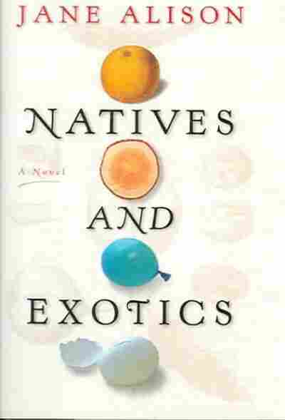 Natives And Exotics