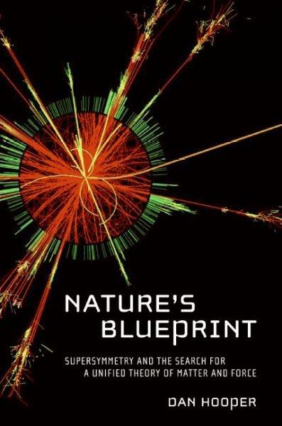 Natures blueprint npr natures blueprint malvernweather Images