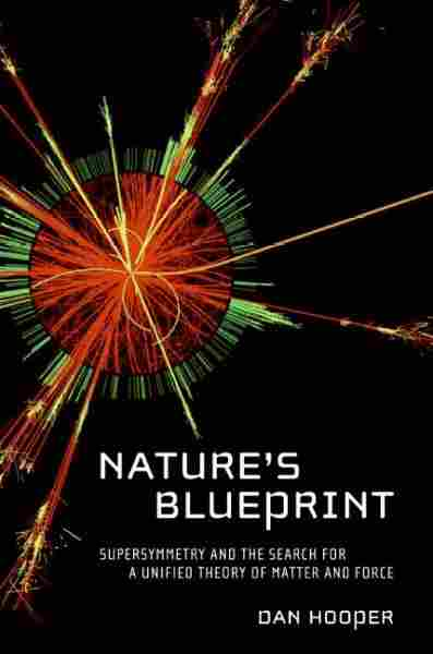 Nature's Blueprint