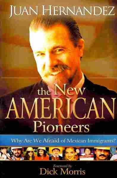 New American Pioneers