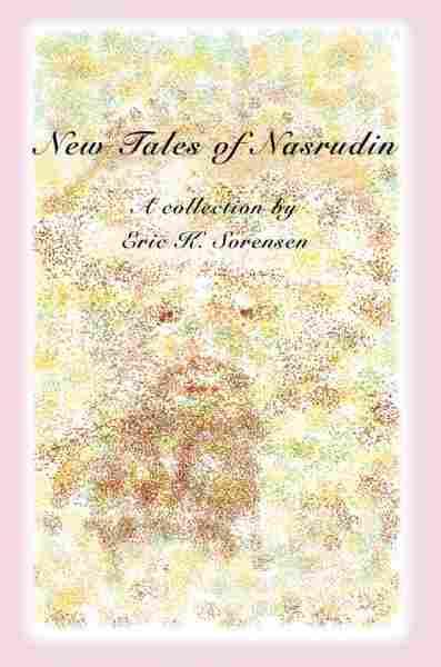 New Tales of Nasrudin