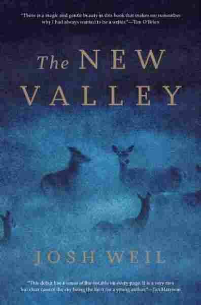 New Valley Novellas