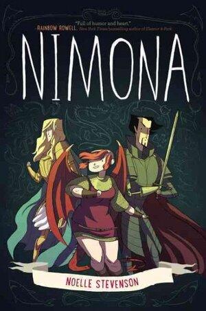 100 Best Comics And Graphic Novels : NPR