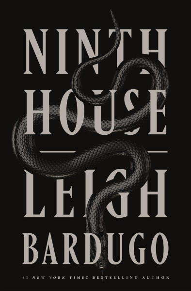 'Ninth House' Keeps Watch Over Bloody Mysteries