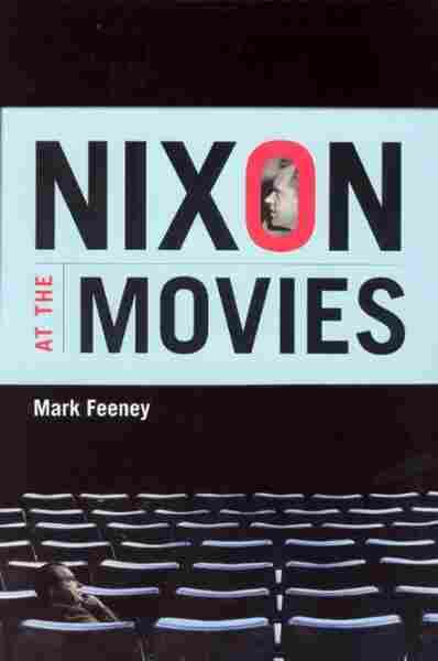 Nixon at the Movies