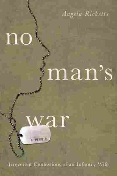 No Man's War