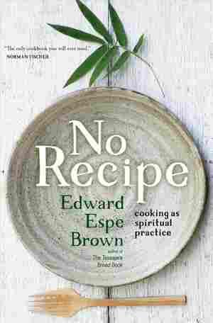 No Recipe