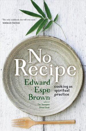 Mindful Eating Authors Secret Recipe For Cooking And Living There