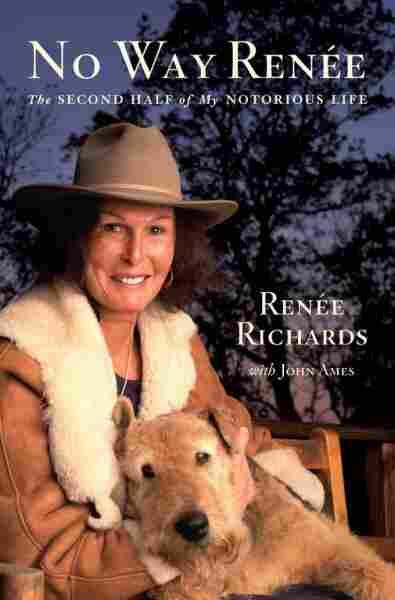 No Way Renee