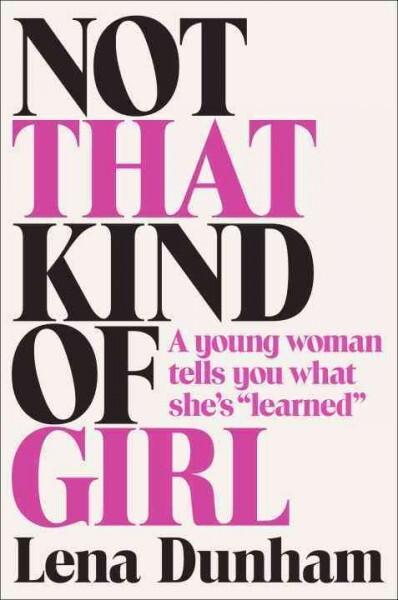 npr essays by women