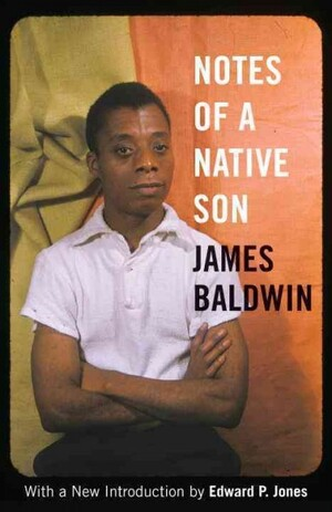 "notes of a native son response Also, baldwin begins the title essay in notes of a native son with a statement of death and birth he mentions that ""my father died on the same day."