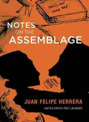 Notes on the Assemblage