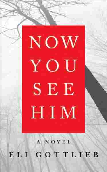 Now You See Him