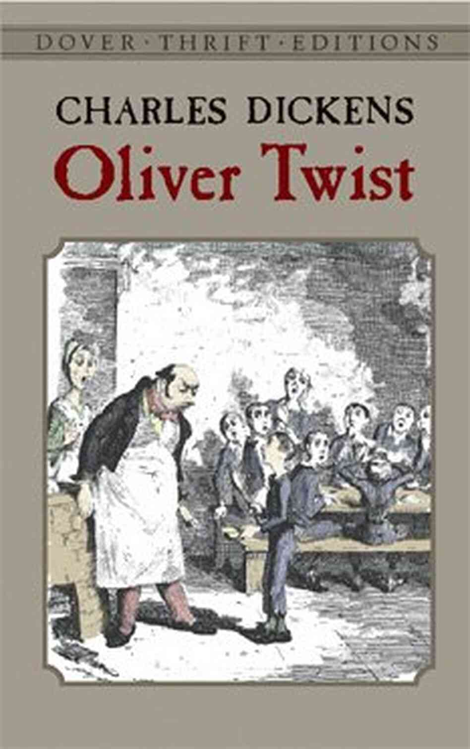 a summary of oliver twist by charles dickens Cue 19th century london, an adorable little orphan boy with a heart of gold, and evil street urchin guy trying to corrupt him sprinkle in some rich people and you' ve got yourself oliver twist this video installment poses the question of why fagin was not able to corrupt oliver was it his lame tactics, or was.
