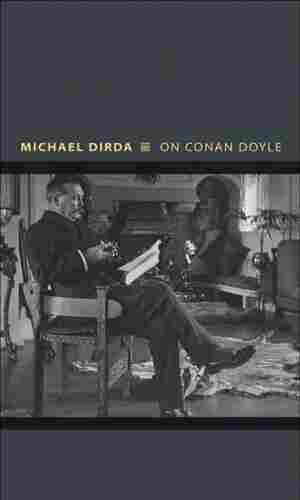 On Conan Doyle