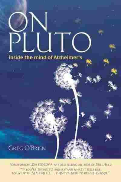 On Pluto