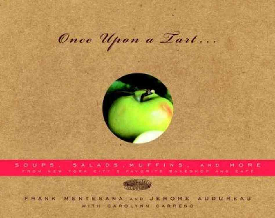 Once upon a Tart