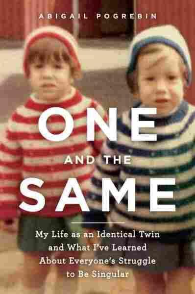 One and the Same