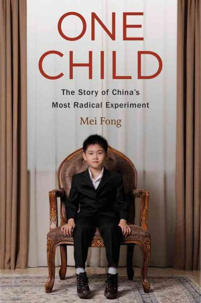 How China's One-Child Policy Led To Forced Abortions, 30 Million Bachelors