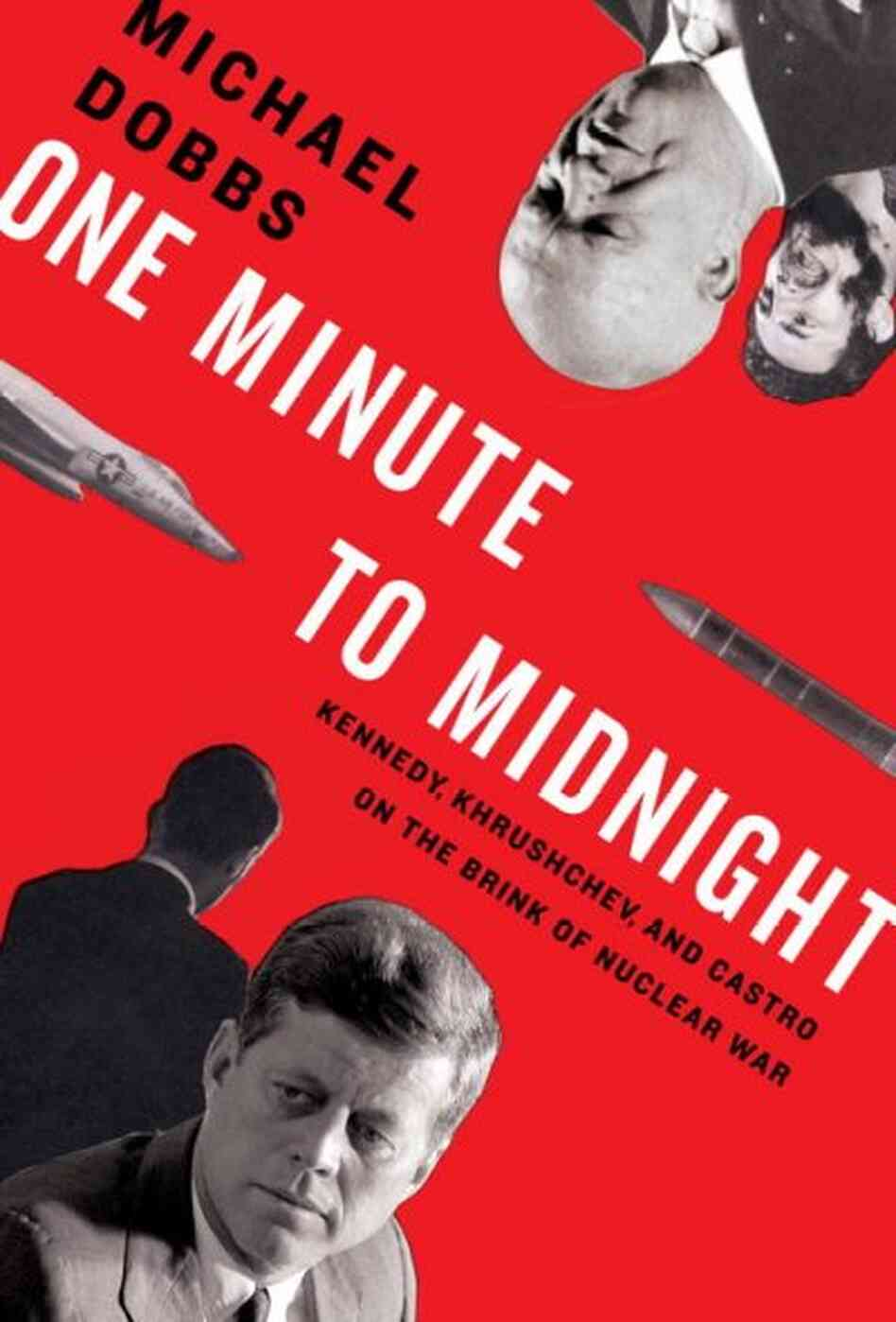 On The Brink The Cuban Missile Crisis Revisited Npr