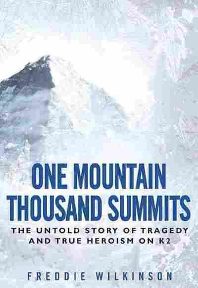 One Mountain, Thousand Summits