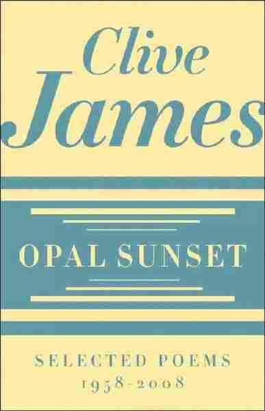 Opal Sunset